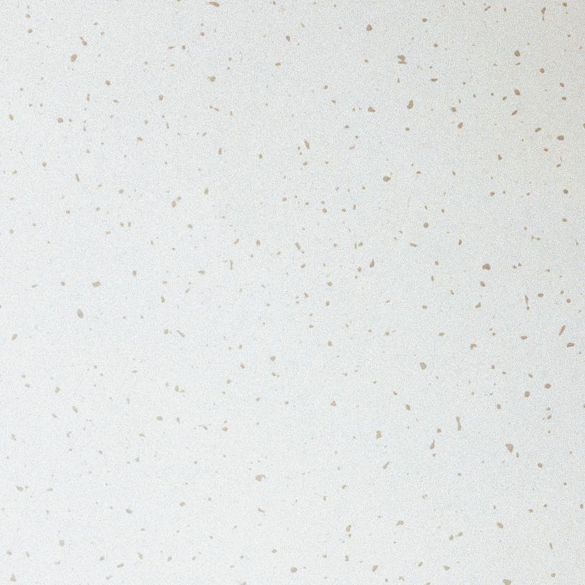 Гигиенический потолок Армстронг Armstrong Bioguard